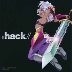 Is a cute Hacked Yoko Natsuki  naked (33 foto), Instagram, butt