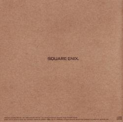 drakengard 3 soundtrack list