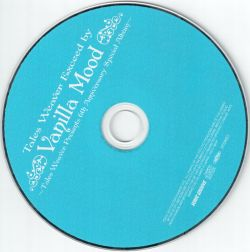 vanilla mood album download