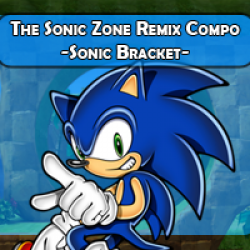 The Sonic Zone Remix Competition 2012 - VGMdb