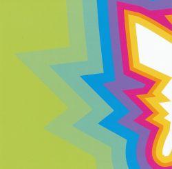 tv anime pocket monsters original soundtrack best